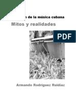 El_origen_de_la_musica_cubana._Mitos_y_r.pdf