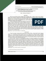 industri fiber cement.pdf