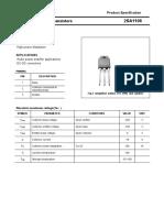 2SA1106.pdf