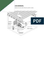 Mantenimiento de Grupo Electrógeno industrial.docx