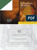 Transmisiones mecanicas..pdf