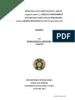 120405039.pdf