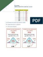 Taller Muestreo aleatorio simple (obtener muestras).pdf
