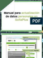 51628945 Partes y Funciones de Un Monitor Crt