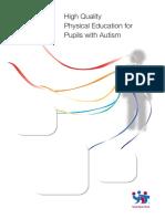 Autism Pe High Quality Booklet_v5