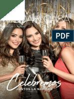 folleto2h_182018 (2)-1.pdf