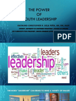 youth leadership.pptx
