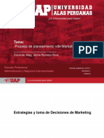 DIAPOSITIVA SEMANA 8.pdf