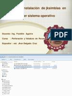 manual-de-instalacion-de-jksimblast (1).pdf