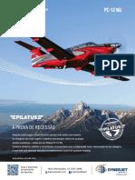 2018-11-01 Aero Magazine Brasil.pdf