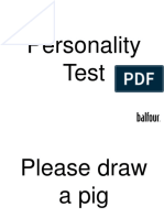 1 Personality (1)
