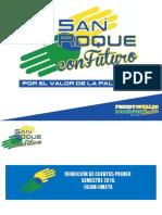 1223_secretaria-de-agricultura.pptx