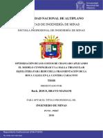 Bravo_Mamani_Jesus.pdf
