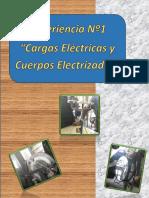 Laboratorio de FISICA III cargas.pdf