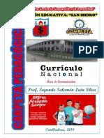 CARPETA PEDAGÓGICA COM..docx