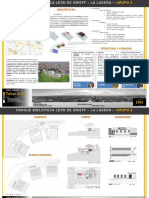 142693305-PARQUE-BIBLIOTECA-LEON-DE-GRIEFF-La-Ladera.pptx