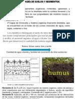 03-SUELOS (1).pdf