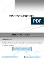 MS Cimentaciones.pdf