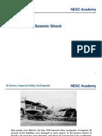 Webinar_24_Seismic_Shock