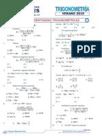 5TRIGO-Identidades-trigonometricas