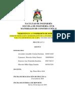 practica 2 Reparado).docx