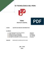 PROYECTO GRUPAL (2).docx