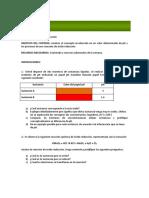 Control 6_a (1).docx