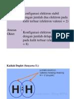 Aturan Duplet dan oktet.docx