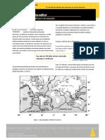 El Camino a La Calidad Sismica, Diseño y Construcción (Building Safety and Earthquakes )