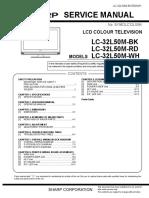 LC-32L50m-bk_LC-32L50m-rd_lc-32L50m-wh.pdf