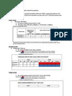 ADAC-Template-Guide2-1.docx