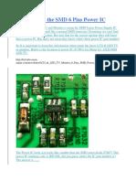 How to identify power IC.docx