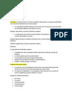 variable conductual marketing miercoles 20.docx