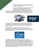 globalizacion .docx