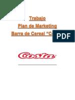 marketing-caso-costa.docx