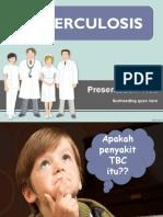 141779334-presentasi-TBC-pptx.pptx