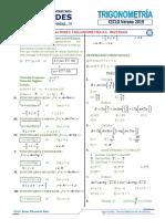 10Trigo-Funciones-inversas