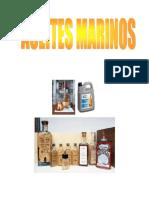 ACEITES MARINOS(EXPOSICION).docx