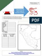 1 MAPA MUDO DEL PERU.docx