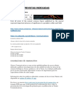 REVISTAS INDEXADAS.docx