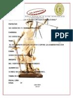 El extraneus en los delitos contra la administración pública..pdf