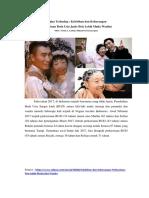 Bahagiakah Perkawinan Beda Usia Jauh (Pria Lebih Muda Wanita) - Copy