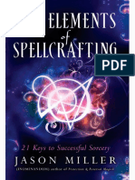 The_Elements_of_Spellcrafting_by_Jason_Miller SPANISH NACO.pdf