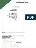 324D     1 SWING MOTOR PARTES.pdf