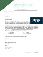 sponsorship letter1.docx