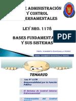 Ley 1178 UDABOL .pdf
