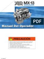 paccar_mx-13_operators_manual_2017_-_spanish.pdf