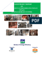 EnergyEfficientGasFiredReheatingFurnace1200Kg.pdf