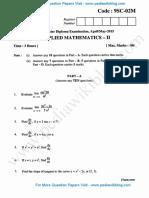 297877508-2nd-Sem-DIP-Appied-Mathematics-2-May-2015-pdf.pdf