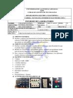 INFORME 2 CIRCUITOS BASICOS CON CONTACTORES.docx